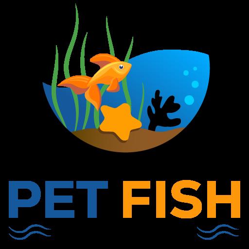 Pet Fish Online